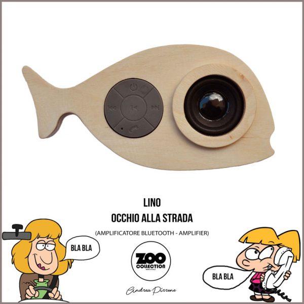 Lino-2