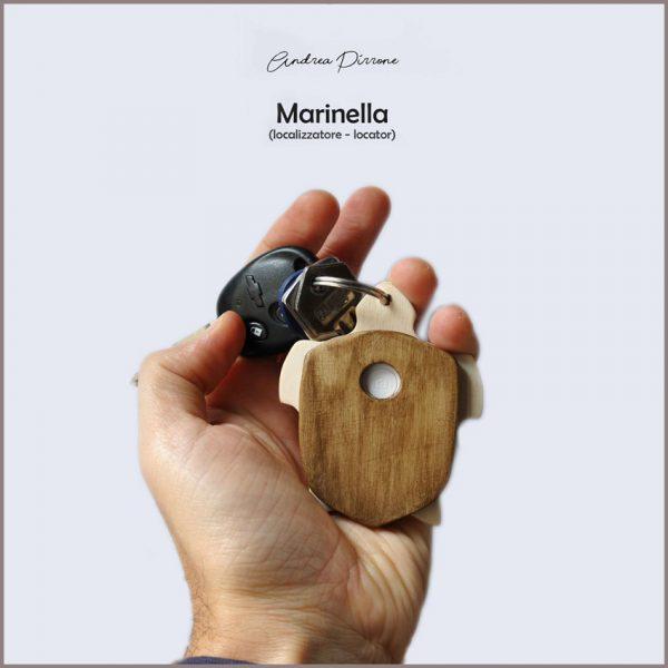 Marinella-3